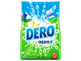 Imagine Dero 20Kg Ozon Automat